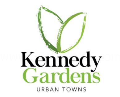 Kennedy Gardens Urban Towns